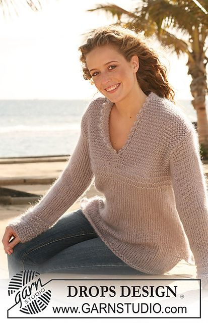Knitting Jumpers For Elephants Fake : Best images about knitting on pinterest