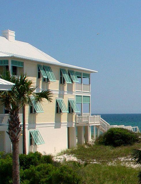530 best homethe sea - exterior paint colors images on