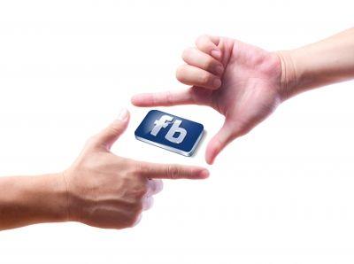 Tamaño de las Imágenes en #RedesSociales: #Facebook