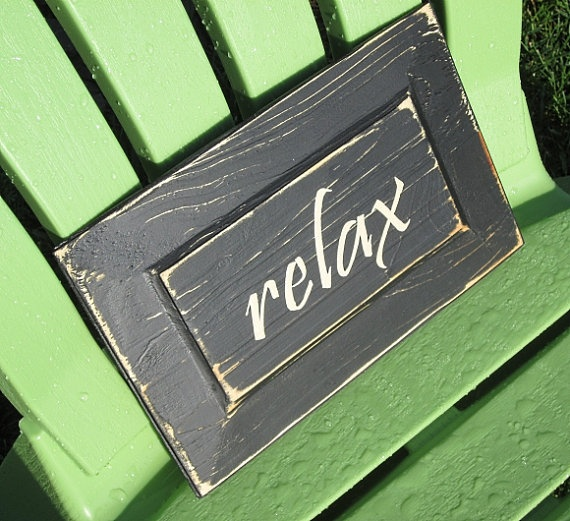 76 Best Images About R Is For Relax On Pinterest Shabby