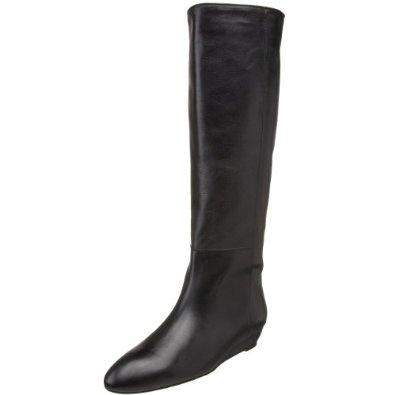 Loeffler Randall Womens Matilde Boot --- http://www.amazon.com/LOEFFLER-RANDALL-Womens-Matilde-Black/dp/B0035WTTPC/?tag=itacali-20