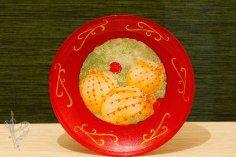 Farfurii – Handmade deco-art