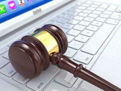 Przepisy unijne dotyczące ochrony danych osobowych | Rödl & Partner
