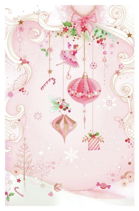 Lynn Horrabin - land of sweets sugar plum fairy.jpg