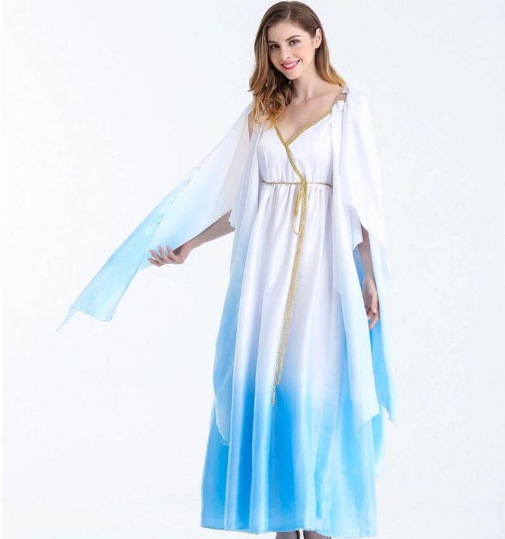 best 20 greek goddess costume ideas on pinterest athena