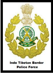 ITBP Recruitment 2016, 44 Head Constable Posts Application Form Indo Tibetan Border Police Jobs « JOBS ALERT
