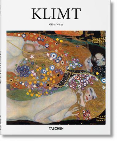 Klimt (Petite Collection Art)