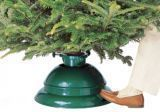 Swivel Straight Tree Stand, 20-in | Canadian Tire