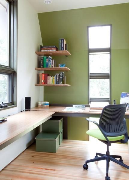 Best 25+ Small home office furniture ideas on Pinterest ...
