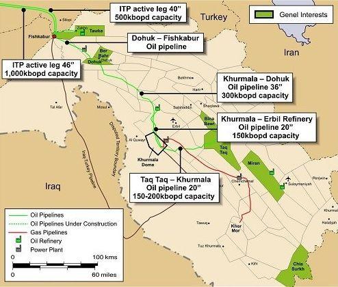 North America Pipelines Map Crude Oil Petroleum Pipelines Map - Active us oil pipelines map