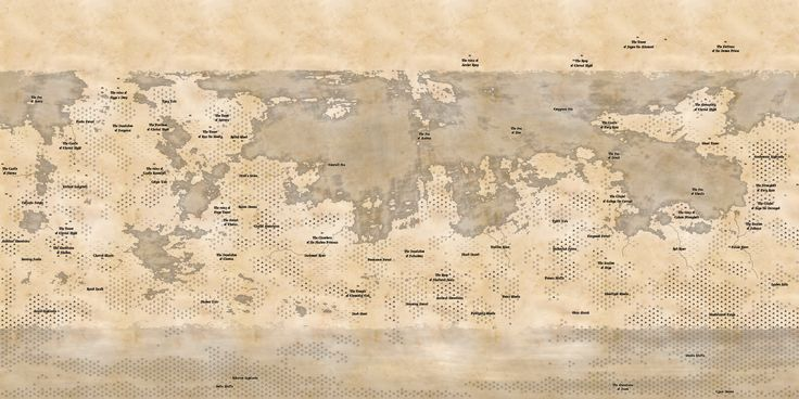 7 best glimmer donjon fantasy maps images on pinterest cards fantasy world generator gumiabroncs Image collections
