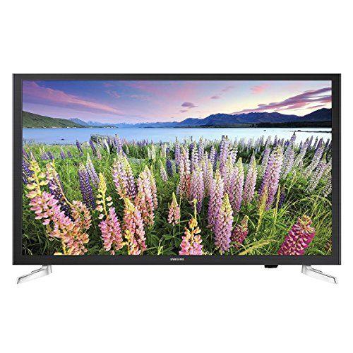 Samsung UN32J5205 32-Inch 1080p Smart LED TV (2015 Model) Samsung http://www.amazon.com/dp/B00U9U8RZQ/ref=cm_sw_r_pi_dp_Cxrbwb0D988P2