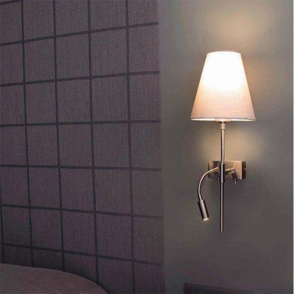 applique murale chambre savane avec liseuse chambre. Black Bedroom Furniture Sets. Home Design Ideas