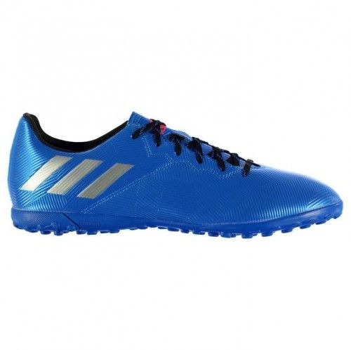#adidas #Messi 16.4 Astro Turf Trainers #Mens #Shoes http://www.sportstimes.co.uk/adidas-messi-16-4-astro-turf-trainers-mens.html