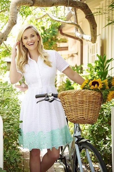 Exterior: 366 Best Images About Reese Witherspoon On Pinterest