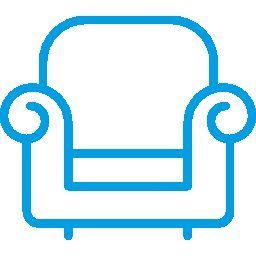The reason we are built trusted name in upholstery cleaning industry. Couch Cleaning from $30 in Brisbane !!!