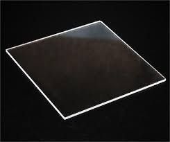 perspex sheet - Google Search