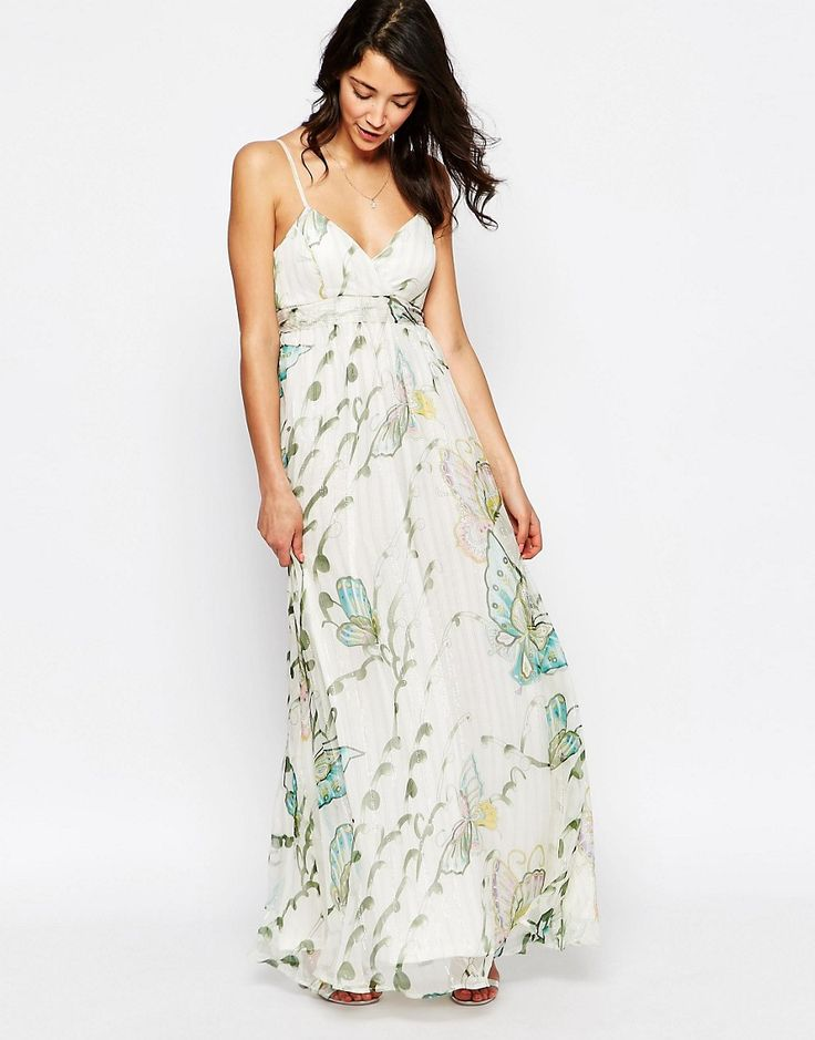 silk-maxi-dress-butterfly