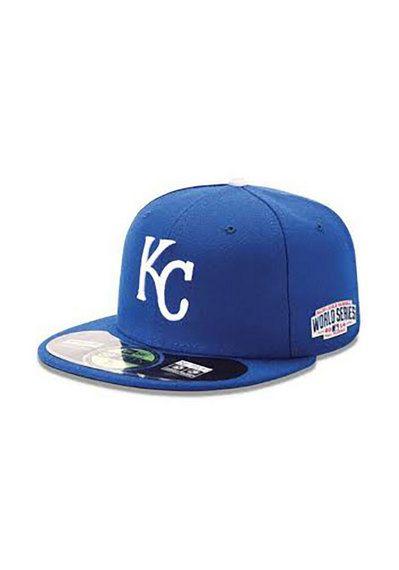 d0cb7c15 Pin by Rally House on MLB - Kansas City Royals | Kansas royals, Kansas City  Royals, Royals baseball
