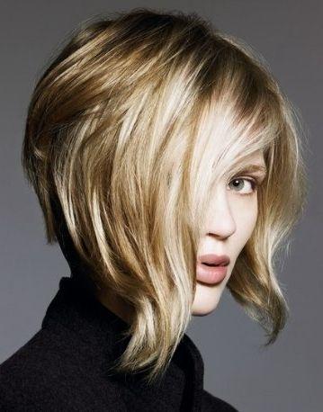 Google Image Result for http://pics.haircutshairstyles.com/img/arts/2011/Apr/14/176/jean_louis_david_bob_hair_65.jpg