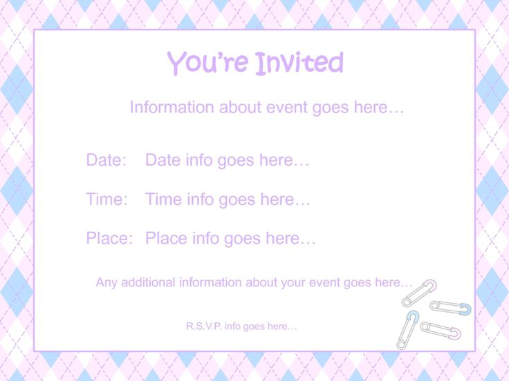 Amazing Baby Shower Invitation Maker Free for Baby Shower Ideas from Best 33+ Outrageous Baby Shower Invitation Maker Free you may not know. Find ideas about  #babyshowerinvitationcreatorfree #babyshowerinvitationmakerfree #freebabyshowerinvitationmakerprintable #makingbabyshowerinvitationsforfreeonline #makingbabyshowerinvitationsfree and more