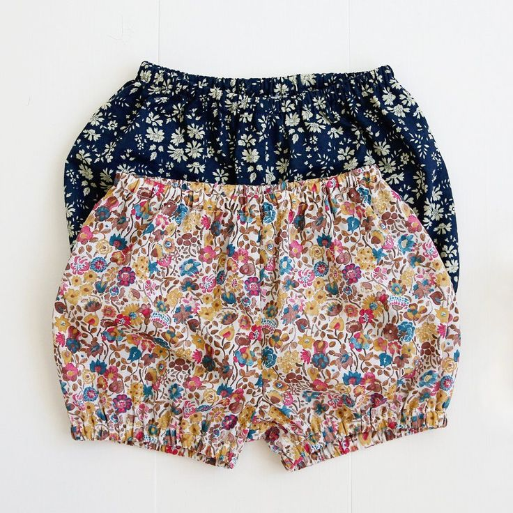 Best 25+ Baby bloomers pattern ideas on Pinterest | Baby ...