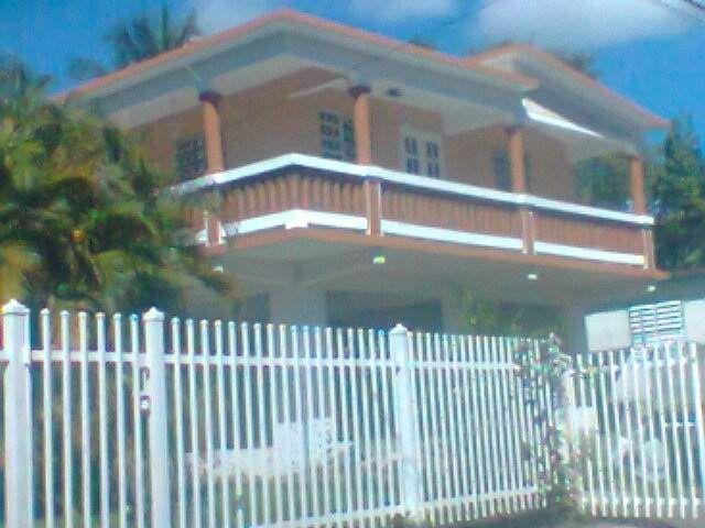 79 Best Casas De Puerto Rico Images On Pinterest Puerto