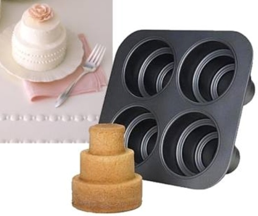 Amazing Wedding Cake Serving Set Tiny Cheap Wedding Cakes Flat Purple Wedding Cakes Wedding Cake Cutting Songs Old Best Wedding Cake Recipe SoftFunny Wedding Cake 65 Best Wedding Cake Ideas Images On Pinterest | Tier Wedding ..