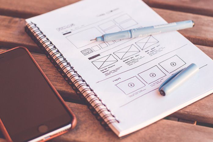 10 Best Practices for Designing More Usable Mobile Forms Pt1