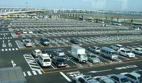 Hiring a Gatwick parking service can provide you with a smooth and convenient way for the parking of your car at the airport.