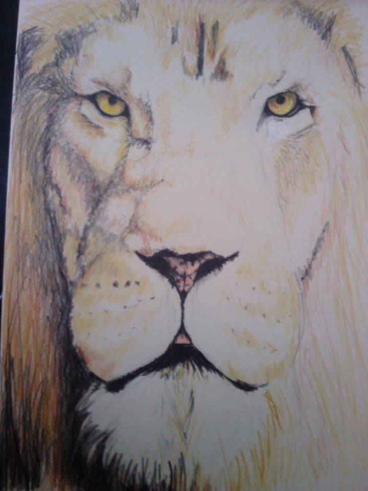 ARTWORK:(drawing) Inspirational quotes