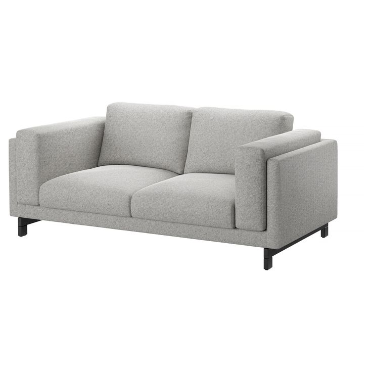 Best 25 Ikea Loveseat Ideas On Pinterest Ikea Sofa Ikea Furniture Reviews And Ikea Couch
