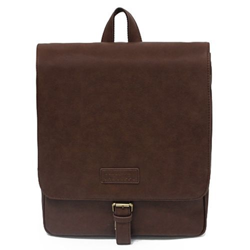 Classic Backpack for Men Business Laptop Bags College Bag TOPPU 399 (6) - leather bags online, online shopping for women bags, bags and purses sale *sponsored https://www.pinterest.com/bags_bag/ https://www.pinterest.com/explore/bag/ https://www.pinterest.com/bags_bag/radley-bags/ http://www.neimanmarcus.com/Sale/Handbags/cat46520737/c.cat