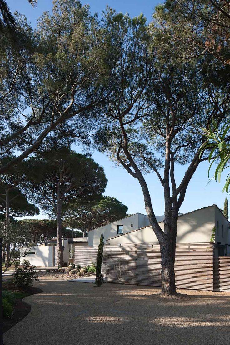 Architecture-Coste-Maison-Prestige-12.jpg