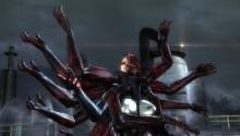 Metal Gear Rising: Revengeance Νέο τρέιλερ