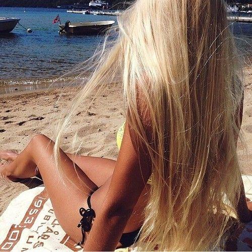 summer ☻  ☺  ✿