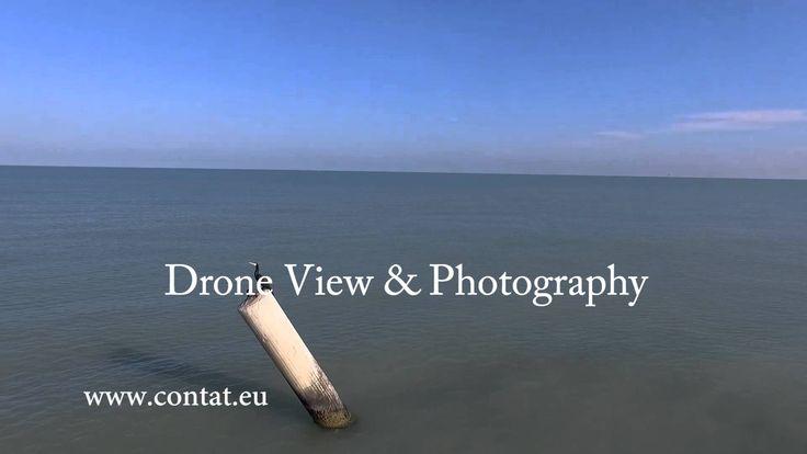 Riprese video e foto con drone professionale: prezzi ed esempi di volo. Disponiamo di una flotta di droni in grado di registrare in altissima definizione.