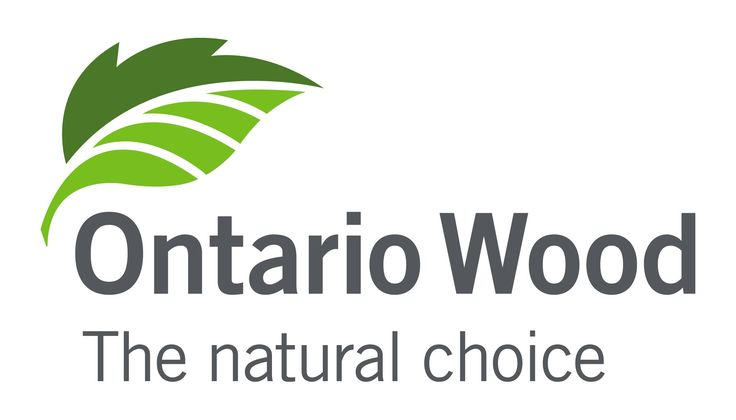 Discovery Dream Homes is part of Ontario Wood Products Export Association. The OWPEA assists international buyers in finding the best Ontario-based supplier to meet their company's needs.