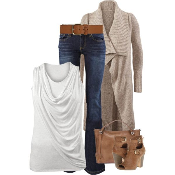 This will be your go to style throughout the entire Fall season! LOVING these new Curvy Fit jean! Gorg.!!!! www.nancylambros.cabionline.com