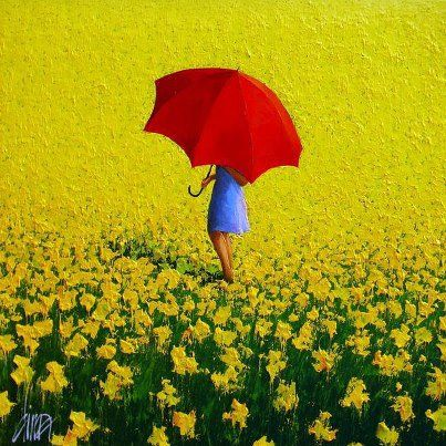 Dima Dmitriev Open Art Group https://www.facebook.com/pages/Open-Art/155236521187646 #soysexy @soysexystore fb/soysexystore