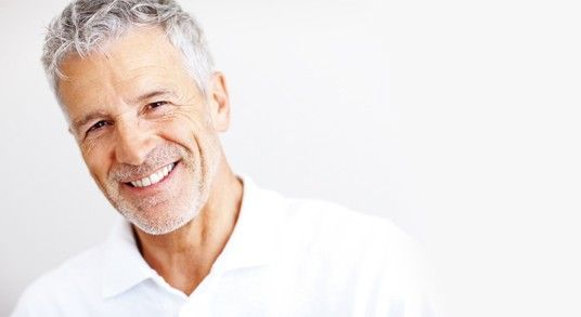 Facelifts aren't just for women. Facelifts for sagging skin and wrinkles are available for men at Dr Rastogi Cosmetic Surgeon Double Bay. Contact us today PH; 02 9362 1426