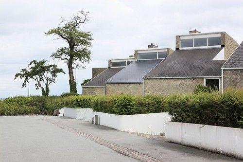 17 best images about arne jacobsen on pinterest aarhus parks and town hall. Black Bedroom Furniture Sets. Home Design Ideas
