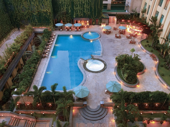 10 Best How To Find A Good Swimming Pool In Quezon City Images On Pinterest Quezon City Pools