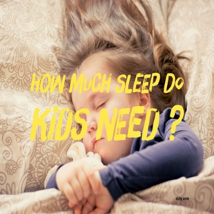 This article will provide you some helpful hints about sleep information suitable for your child.