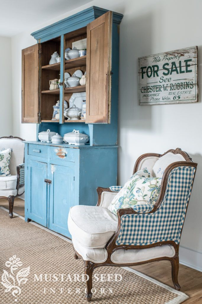 miss mustard seed | my favorite craigslist search terms Miss Mustard Seed shares her favorites search terms when looking for antique and vintage furniture on Craigslist. Learn how to find the best deals on antique furniture near you!