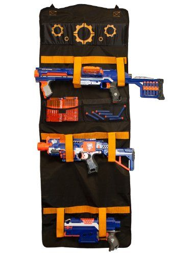 Nerf Elite Transport Door and Storage Nerf http://www.amazon.com/dp/B00FYRJY2E/ref=cm_sw_r_pi_dp_lxjKtb0SJ16KMG3V