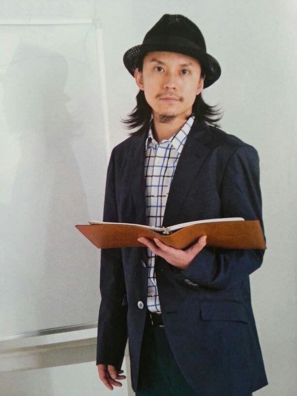 office∞shibutani