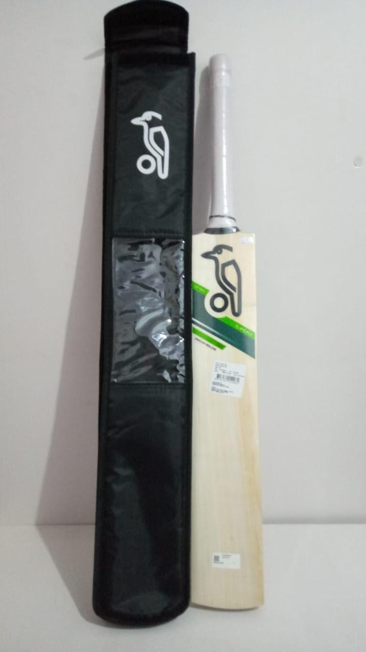 f6935cdfd9b New Kookaburra Kahuna 150 English Willow Cricket Bat. Kahuna 150 is a Grade  3 Cricket