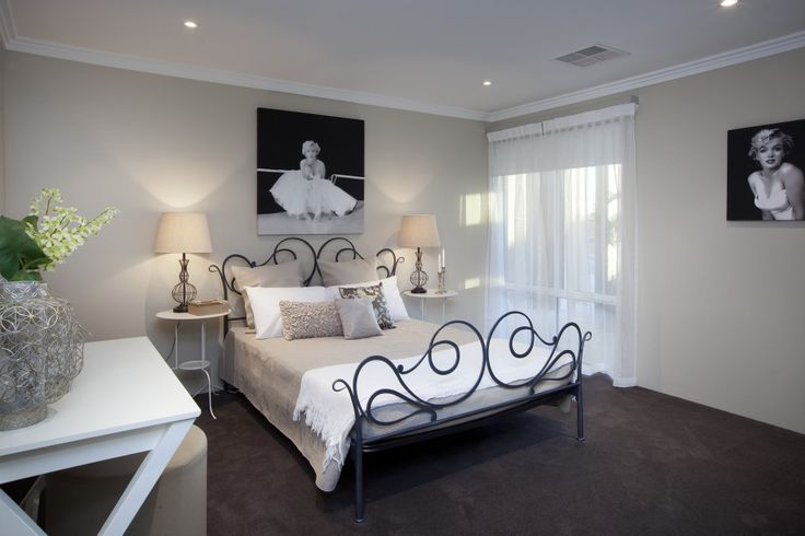 The wellstead blueprint homes new home builders perth wa for Ex display home furniture for sale perth