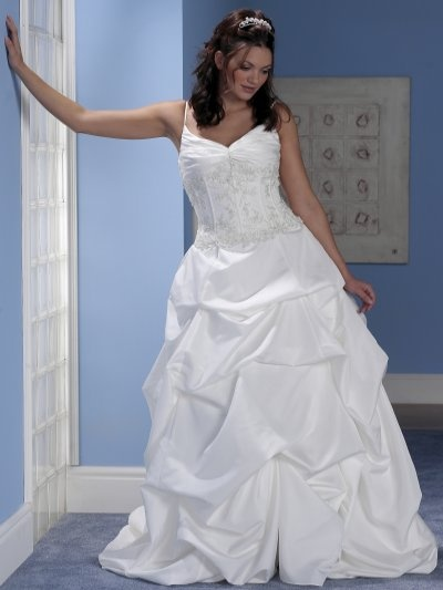 Wedding Dresses Colorado Springs